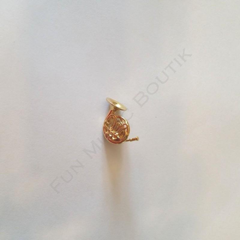 pins cor d 39 harmonie miniature fun music boutik