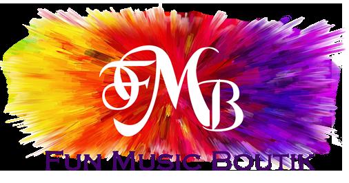 Fun Music Boutik